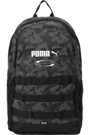 PUMA Sportsryggsekk
