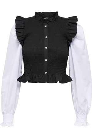 ONLY Bluse 'ONLASPEN