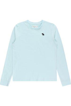 Abercrombie & Fitch Gutt Sweatshirts - Sweatshirt 'JUL