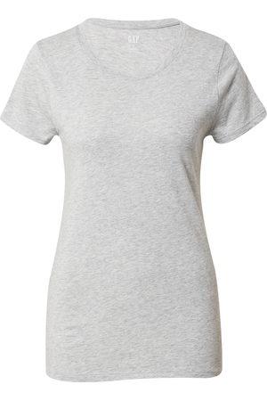 GAP Dame Skjorter - Skjorte