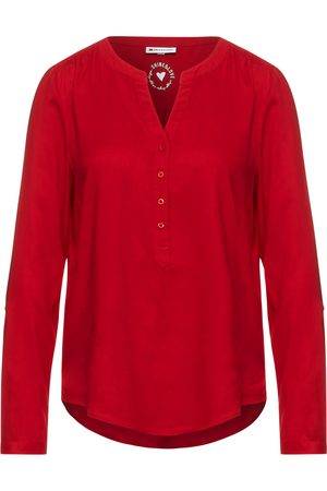 Street one Dame Bluser - Bluse