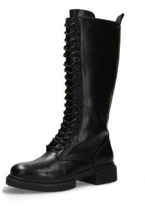 Mexx Dame Støvler - Snørestøvler 'HORIZON