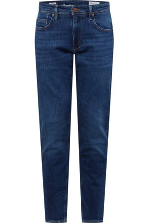 s.Oliver Herre Straight - Jeans 'York