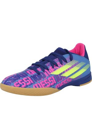 adidas Gutt Sportssko 'SPEEDFLOW MESSI.3