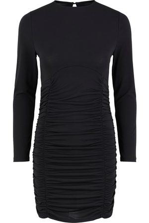 Pieces Dame Korte kjoler - Kjoler 'Susa