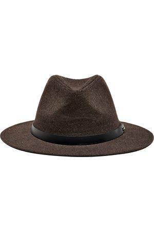 ONLY Dame Hatter - Hatt