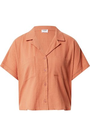 Cotton On Bluse 'ERIKA