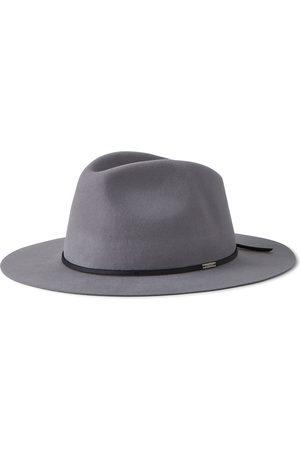 Brixton Dame Hatter - Hatt 'WESLEY