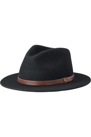 Brixton Herre Hatter - Hatt 'FEDORA