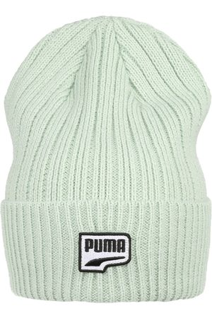 PUMA Sportslue 'xABOUT YOU