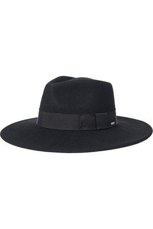 Brixton Dame Hatter - Hatt 'JOANNA