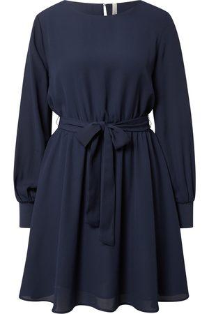 Pepe Jeans Dame Korte kjoler - Kjoler 'GISELLE