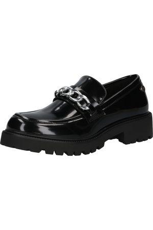 Xti Dame Tøfler - Slippers