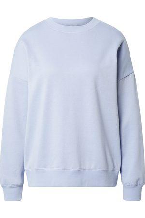 Cotton On Sportsweatshirt