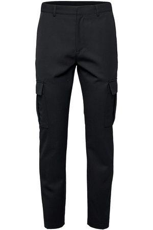 The Kooples Pantalon Seul Trousers Cargo Pants