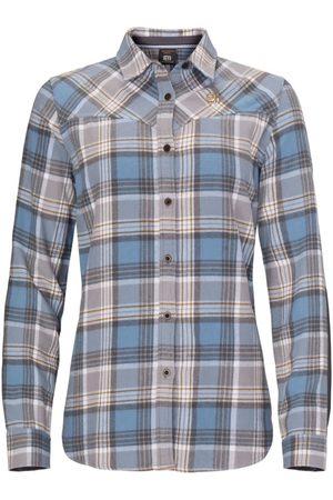 Elevenate Women's Cham Shirt