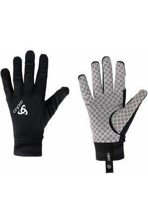 Odlo Tilbehør - Aeolus Light Gloves