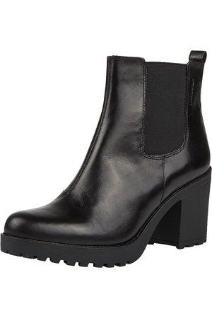 Vagabond Dame Støvletter - Chelsea Boots 'Grace