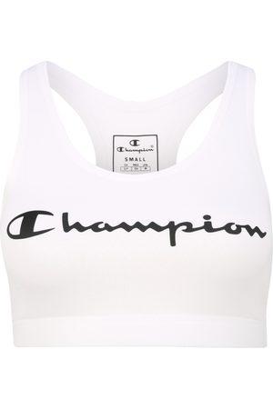 Champion Dame Sports-bh - Sports-BH