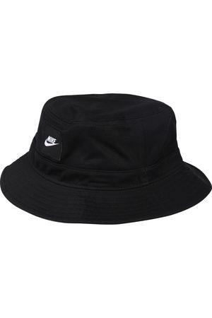 Nike Herre Hatter - Hatt
