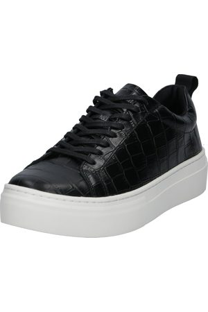 Vagabond Sneaker low 'Zoe
