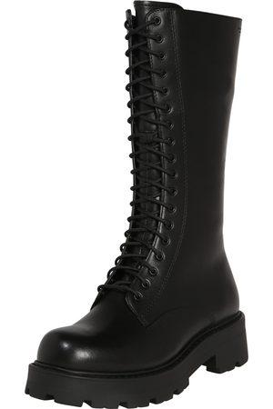 Vagabond Dame Støvler - Snørestøvler 'Cosmo 2.0