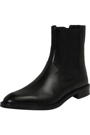 Vagabond Dame Støvletter - Chelsea Boots 'Frances