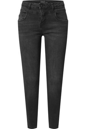 Sublevel Dame Jeans - Jeans
