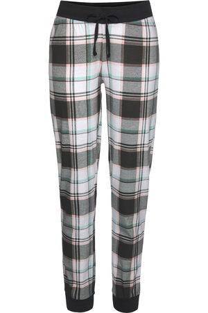 vivance collection Dame Pyjamaser - Pyjamasbukse