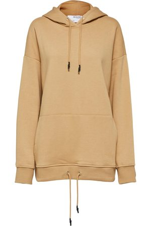 SELECTED Dame Sweatshirts - Sweatshirt