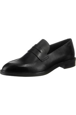Vagabond Dame Høye hæler - Slippers 'Frances