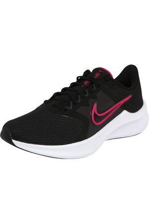 Nike Dame Treningssko - Løpesko 'DOWNSHIFTER 11