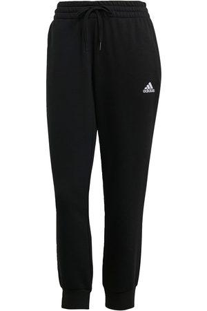 adidas Sportsbukser 'Essentials