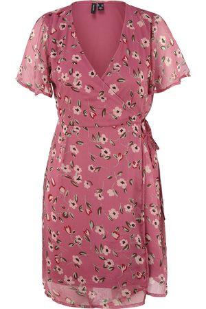VERO MODA Dame Korte kjoler - Kjoler 'VMKAY