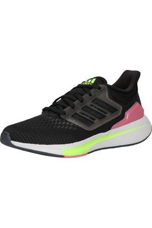 adidas Løpesko 'EQ21