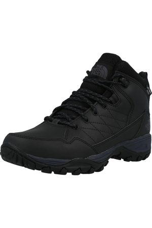 The North Face Boots 'Storm Strike II