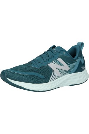 New Balance Sneaker low 'Tempo