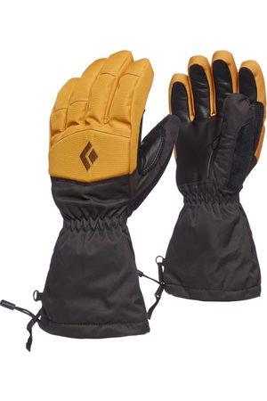 Black Diamond Herre Tilbehør - Men's Recon Gloves