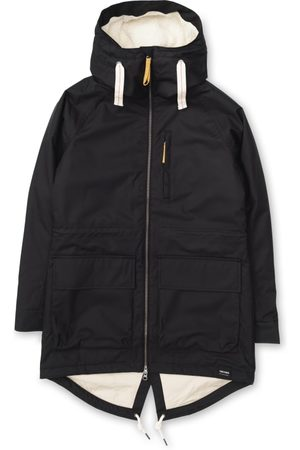 Tretorn Women's Camper Jacket