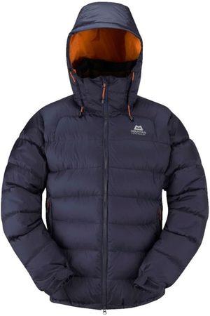 Mountain Equipment Herre Vinterjakker - Men's Lightline Jacket