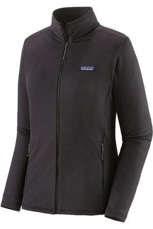 Patagonia Women's R1 Daily Jacket