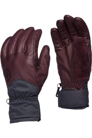 Black Diamond Tilbehør - Tour Gloves