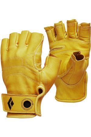 Black Diamond Hansker - Stone Gloves