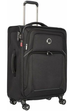 Delsey Optimax Lite Utvidbar Stor Koffert