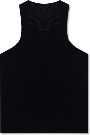 Dsquared2 Tank top with logo