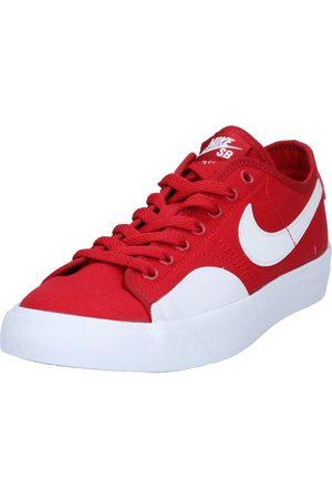 Nike Herre Sneakers - Sneaker low 'Blazer Court