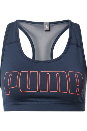 PUMA Sports-BH 'Impact 4Keeps