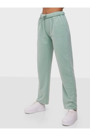 NLY Dame Joggebukser - Loose Yourself Joggers
