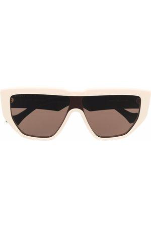 Gucci Herre Solbriller - D-frame sunglasses