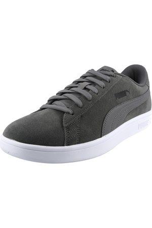 PUMA Herre Sneakers - Sneaker low 'Smash